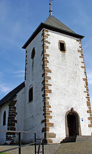 Berndorf-alt-1