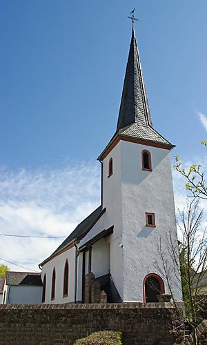 Bolsdorf-1