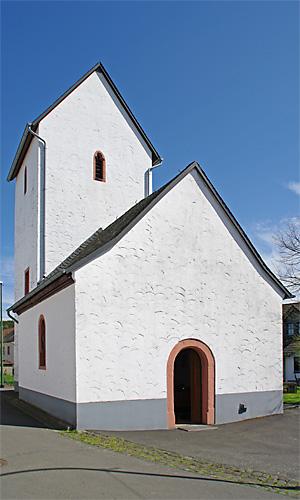 Lammersdorf-1